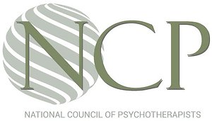 RTT Hypnotherapy. NCP2